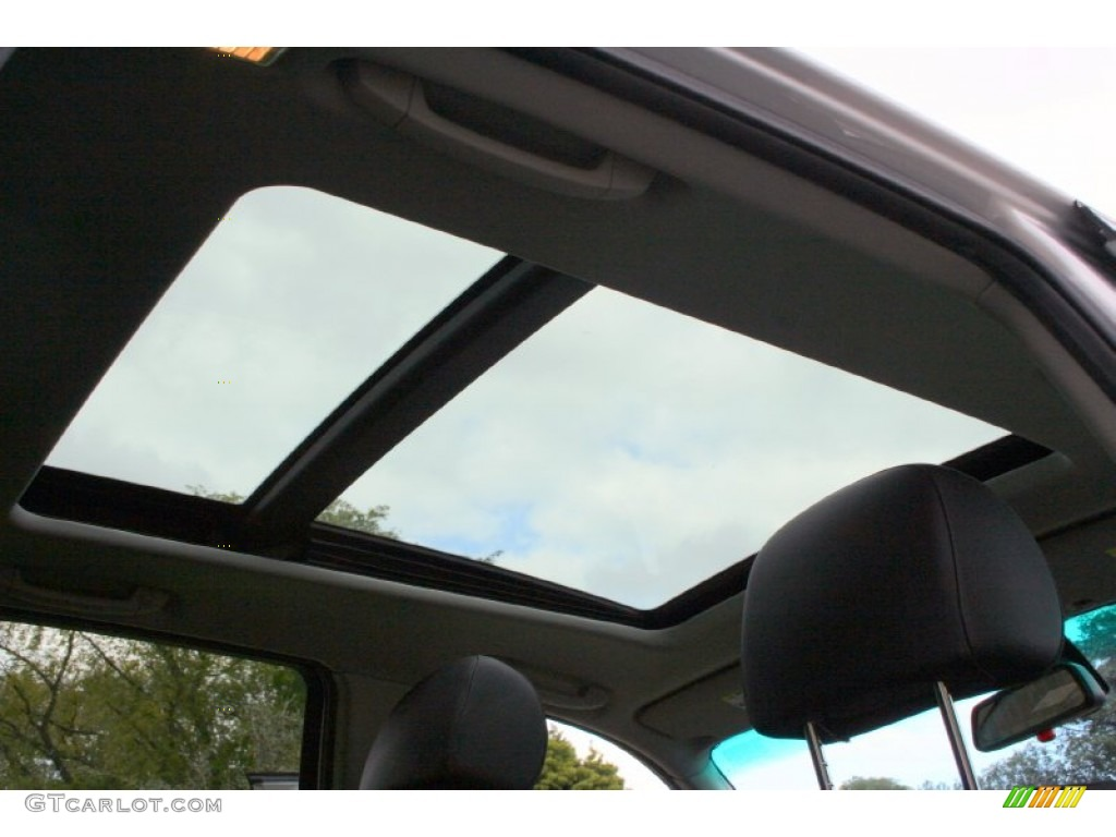 2006 BMW X3 30i Sunroof Photo 60105690