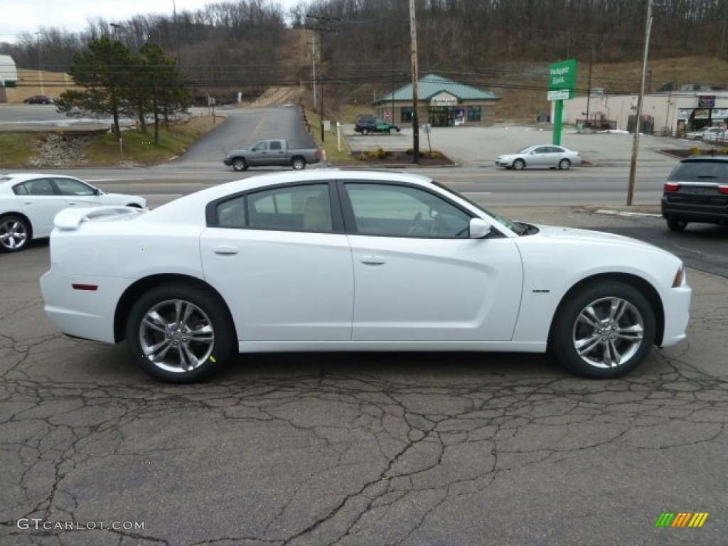 2012 Dodge Charger SXT For Sale In White Marsh | Cars.com