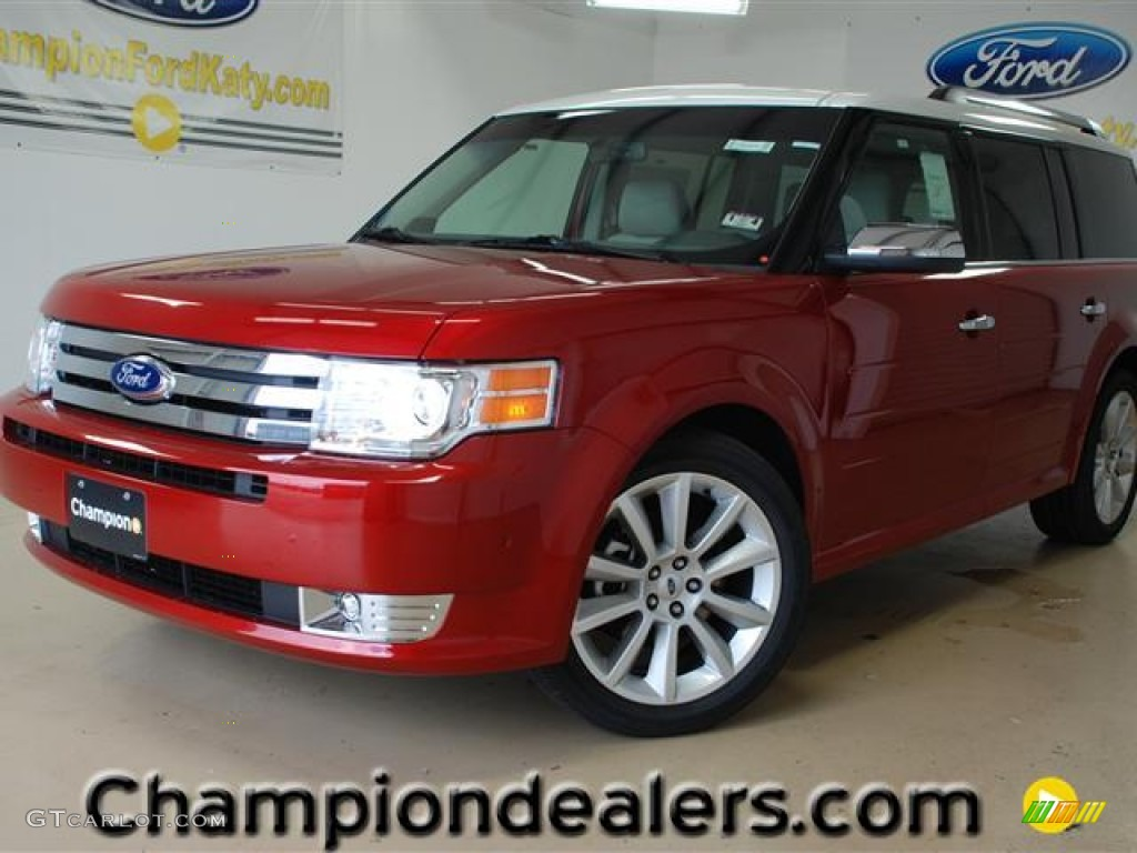 Used Car Dealers In Brunswick Ga Used Cars Jacksonville Used Cars For Sale Pre Owned Cars | Autos ...