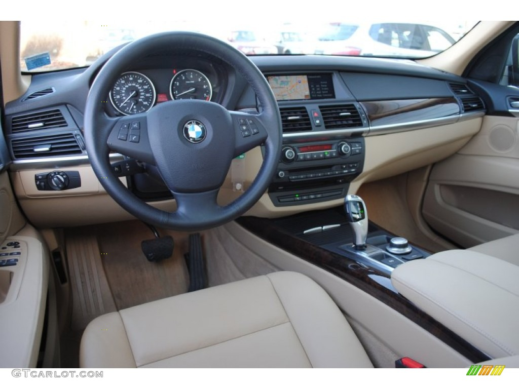 Bmw X5 Interior 2009 Www Pixshark Com Images Galleries With A Bite