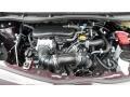 2012 iQ  1.3 Liter DOHC 16-Valve Dual VVT-i 4 Cylinder Engine
