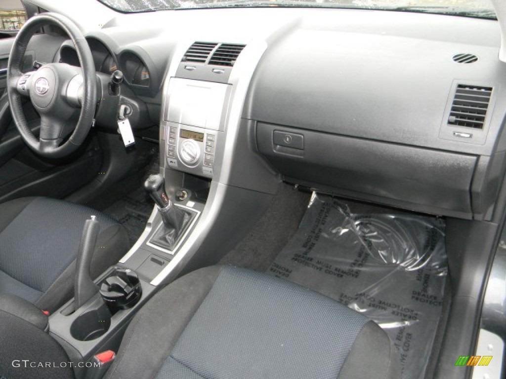Service Manual 2006 Scion Tc Rear Dash Removal Service Manual How To Remove Dash From A 2012