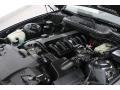 1999 3 Series 323i Coupe 2.5L DOHC 24V Inline 6 Cylinder Engine