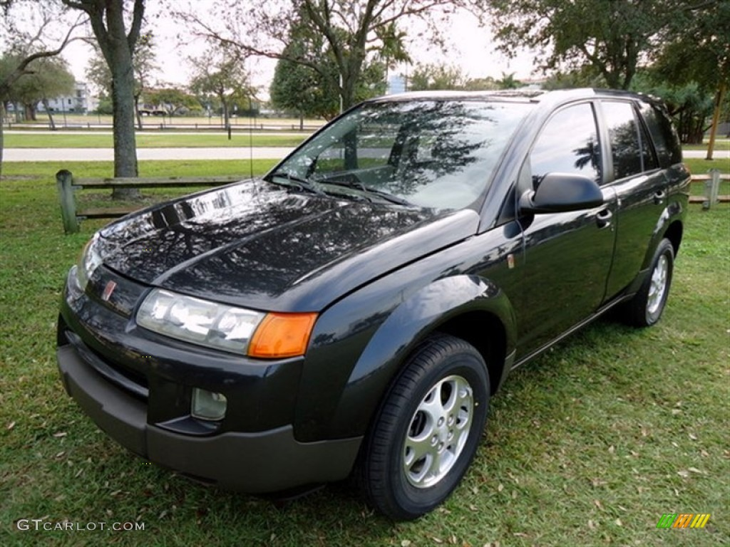 2002 saturn vue silver images hd cars wallpaper 2002 saturn vue silver choice image hd cars wallpaper 2002 saturn vue silver image collections hd vanachro Images