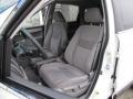 2010 Taffeta White Honda CR-V EX AWD  photo #14