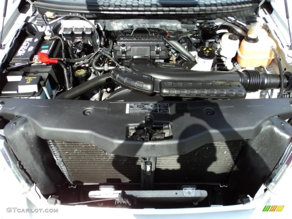 2006 ford f150 xlt supercab 5 4 liter sohc 24 valve triton v8 engine photo 60163476. Black Bedroom Furniture Sets. Home Design Ideas