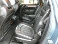 2009 Silver Green Metallic Buick Enclave CXL AWD  photo #14