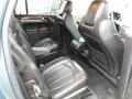 2009 Silver Green Metallic Buick Enclave CXL AWD  photo #18