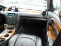 2009 Silver Green Metallic Buick Enclave CXL AWD  photo #19