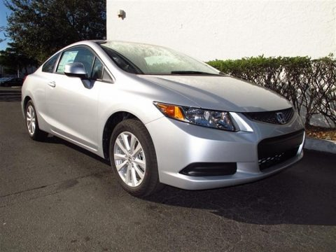 2012 honda civic ex coupe data info and specs for 2012 honda civic specs