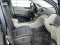 Slate Gray Interior Photo for 2008 Subaru Tribeca #60227618