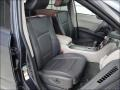 Slate Gray Interior Photo for 2008 Subaru Tribeca #60227626