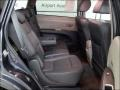 Slate Gray Interior Photo for 2008 Subaru Tribeca #60227631