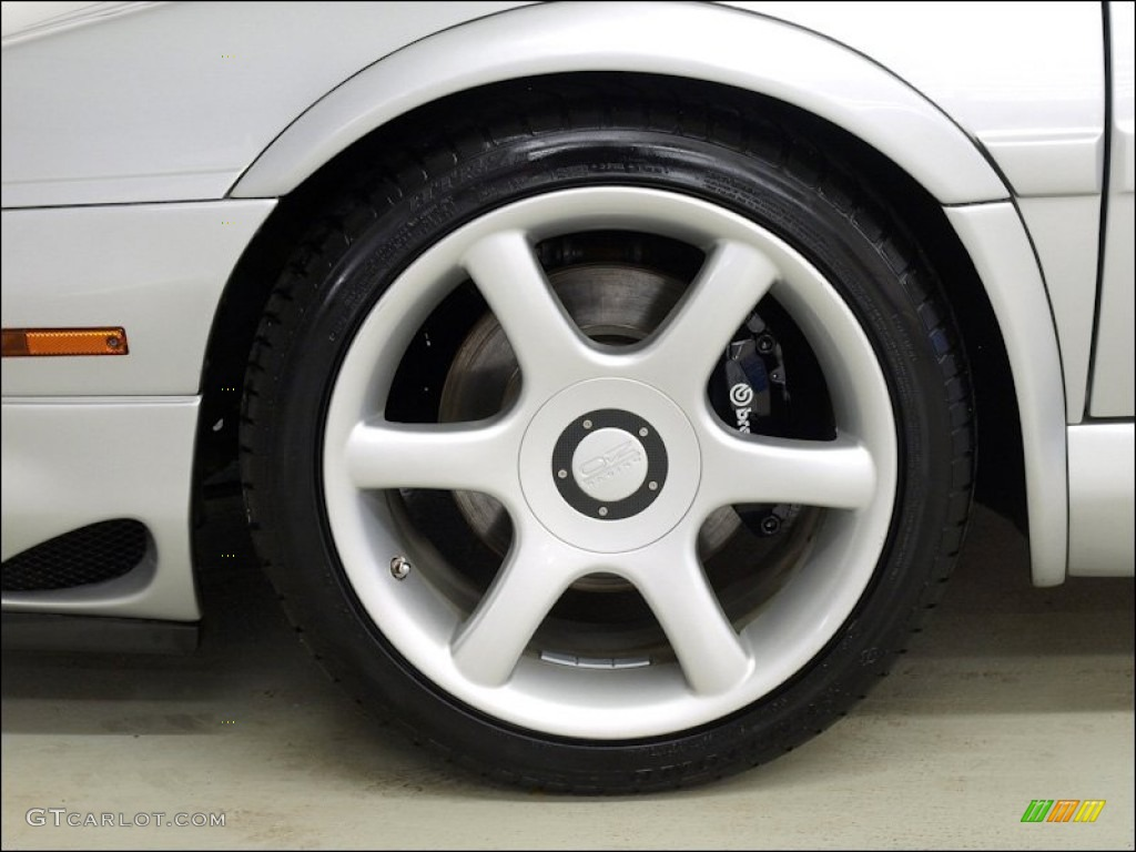 how to fix a wheel bearing on a car