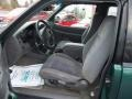 Medium Prairie Tan Interior Photo for 2000 Ford Explorer #60236495