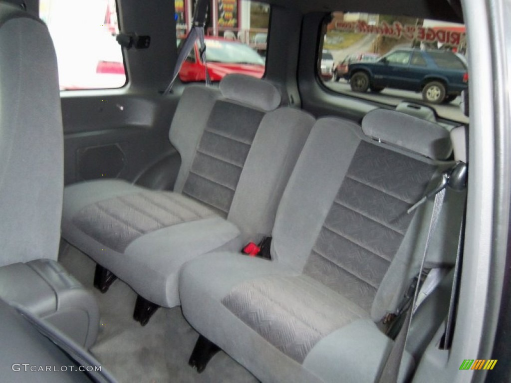 Medium prairie tan interior 2000 ford explorer sport 4x4 photo 60236508 2000 ford explorer interior parts