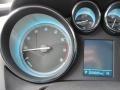 Quicksilver Metallic - Verano FWD Photo No. 8