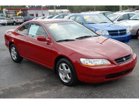 Honda autos weblog for P1456 honda accord