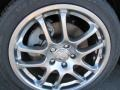 2005 Infiniti G 35 Sedan Wheel and Tire Photo