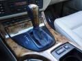 2002 Pearl Beige Metallic BMW X5 3.0i  photo #21