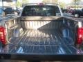 2012 Mocha Steel Metallic Chevrolet Silverado 1500 LS Crew Cab  photo #18