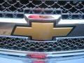 2012 Mocha Steel Metallic Chevrolet Silverado 1500 LS Crew Cab  photo #23