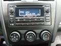 Black Controls Photo for 2012 Subaru Impreza #60290771