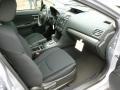 Black Interior Photo for 2012 Subaru Impreza #60291583