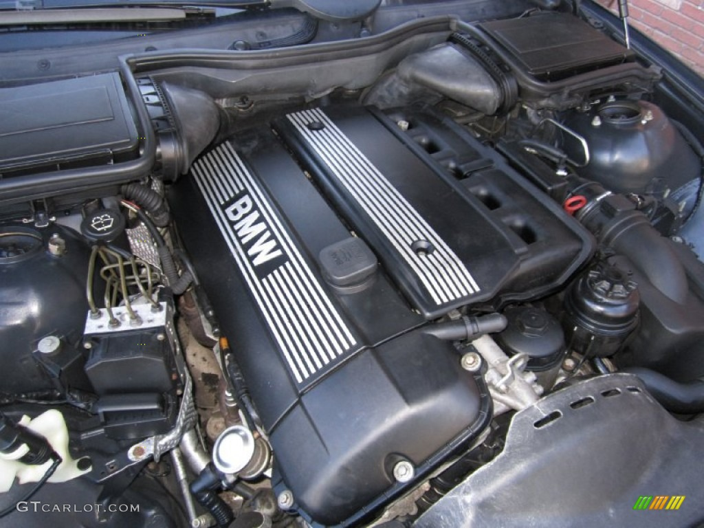 2001 Bmw 530i Engine Diagram Starting Know About Wiring 1990 325i Free Image For User 525i