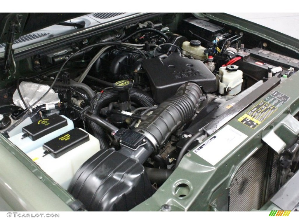 on 2001 Ford Explorer Sport Trac Engine Diagram