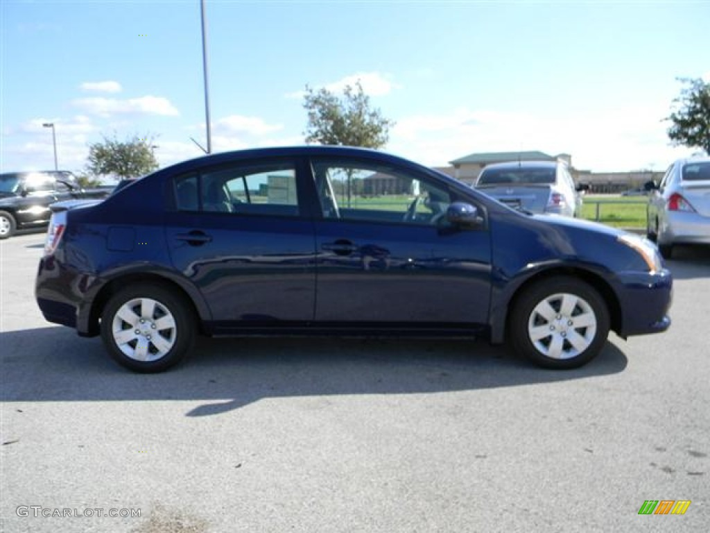 Infiniti G35 Bose Location as well 2015 Honda Cr V likewise Honda Element Starter Location also 05 G35 Radio Fuse also Nissan 350z Sports Car. on nissan 2015 370z coupe wiring diagram