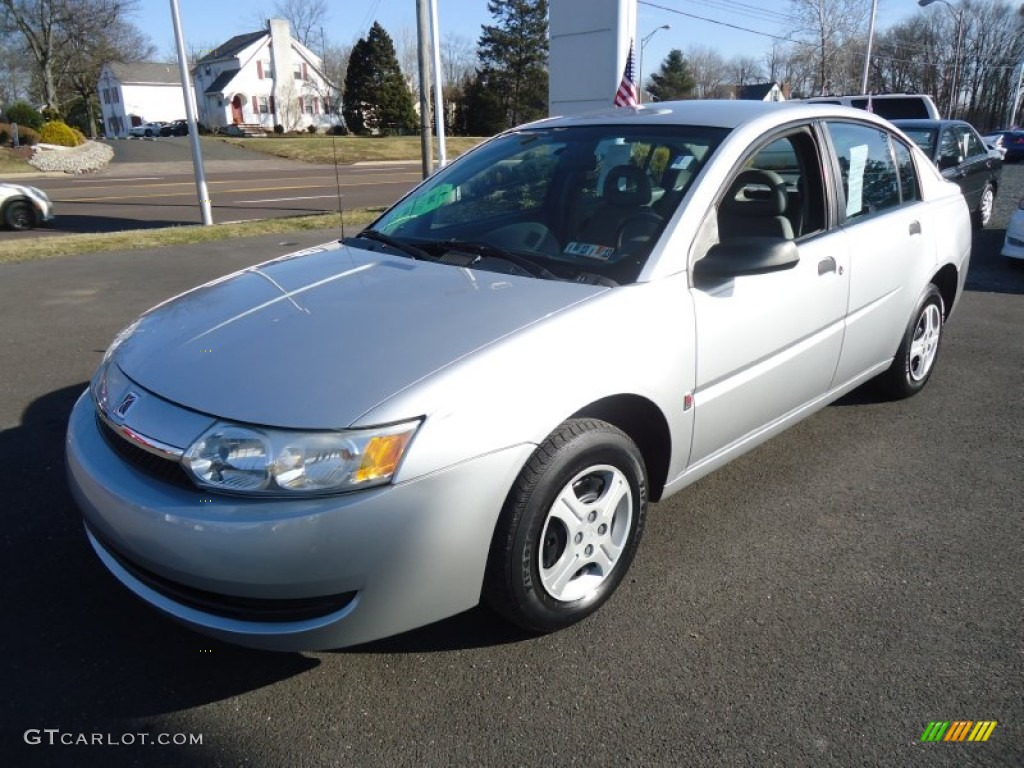 2006 saturn ion 3 with Exterior 60331439 on Watch likewise 400939441346 also Watch together with 4 door coupe in addition 35.