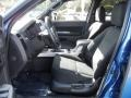 2009 Sport Blue Metallic Ford Escape XLT  photo #11