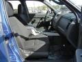 2009 Sport Blue Metallic Ford Escape XLT  photo #16