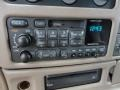 Neutral Controls Photo for 2000 Chevrolet Astro #60352139