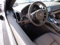 Umber Brown Metallic - Cayenne S Hybrid Photo No. 10