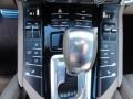 2012 Cayenne S Hybrid 8 Speed Tiptronic-S Automatic Shifter