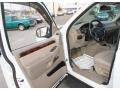 Medium Parchment Beige Interior Photo for 2003 Ford Explorer #60370563