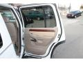Medium Parchment Beige Door Panel Photo for 2003 Ford Explorer #60370596