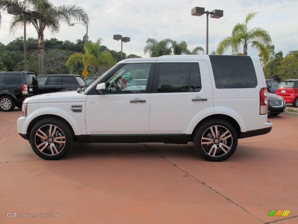 land utility inventory sport lux landrover hse pre owned landmark edition certified rover