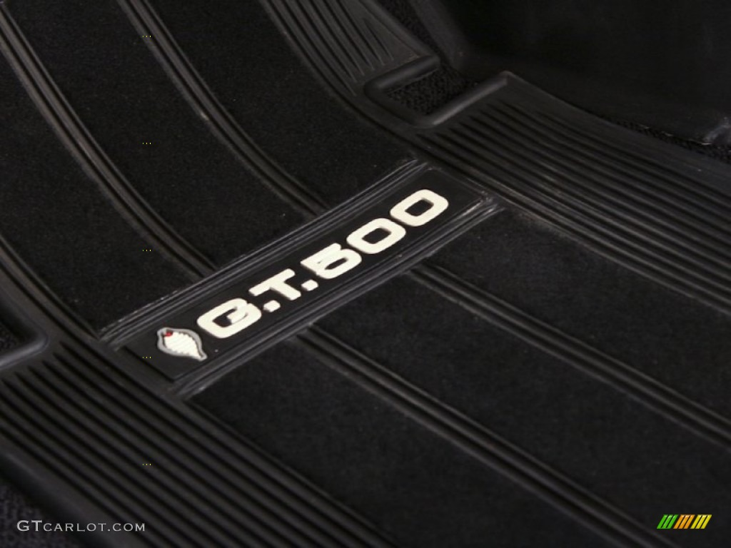 2016 Shelby Gt500 Floor Mats Carpet Vidalondon