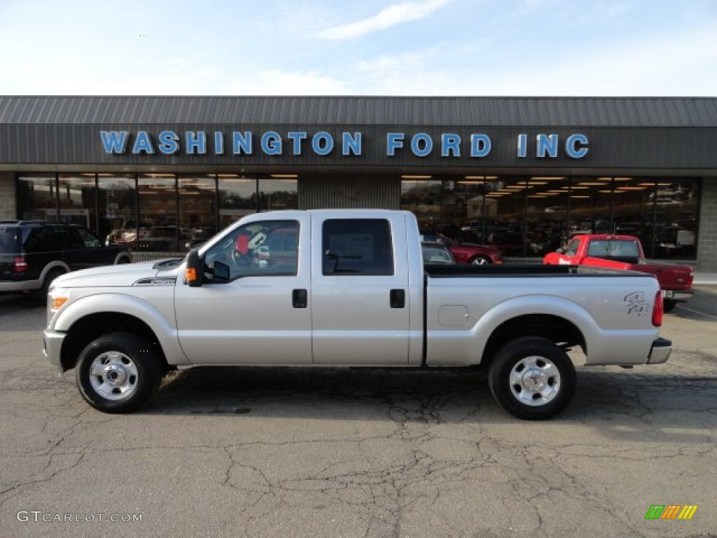Mac Haik Ford Houston Tx >> 2014 F250 Lariat Blue Jean And Silver | Autos Post