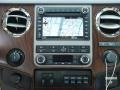 Adobe Controls Photo for 2012 Ford F250 Super Duty #60401387