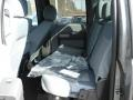 2012 Sterling Grey Metallic Ford F250 Super Duty XLT Crew Cab 4x4  photo #13