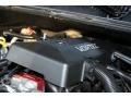 2000 Onyx Black Chevrolet Silverado 1500 LS Extended Cab 4x4  photo #77