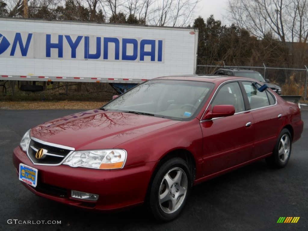 car s road original reviews type photo driver acura and review tl test sh awd