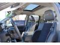 2006 Mineral Gray Metallic Dodge Ram 1500 SRT-10 Quad Cab  photo #7
