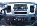2006 Mineral Gray Metallic Dodge Ram 1500 SRT-10 Quad Cab  photo #9