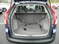 Gray Trunk Photo for 2012 Honda CR-V #60472421