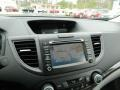 Gray Navigation Photo for 2012 Honda CR-V #60472451